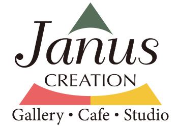 Janus Creation